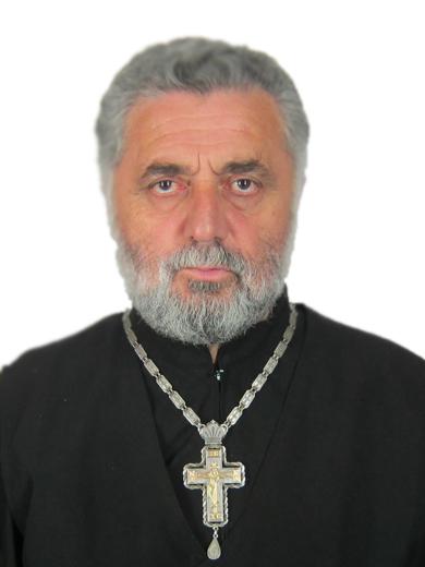 PetreAkhvlediani