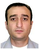 Zaza Sirbilashvili